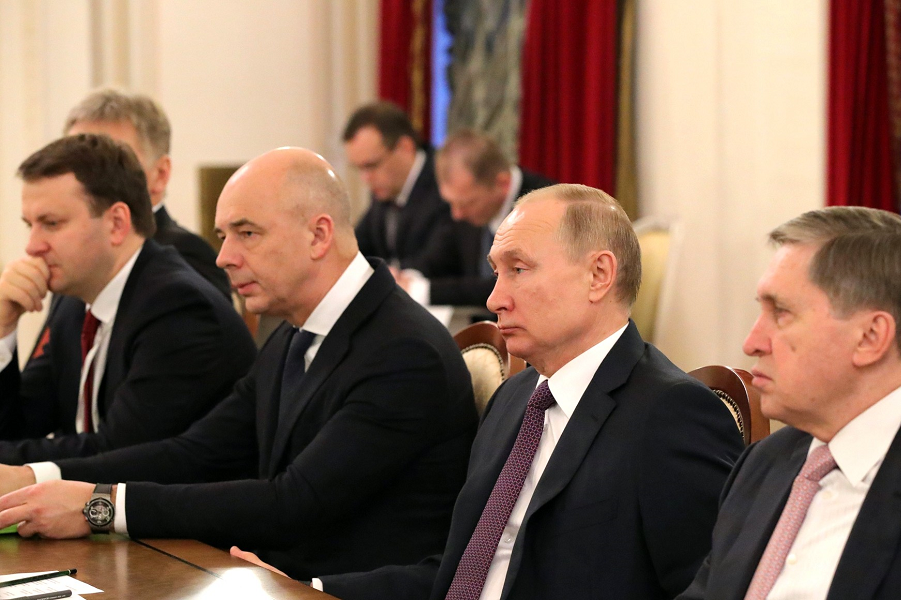 Встреча с президентом Белоруссии Александром Лукашенко, 20.12.19, Санкт-Петербург.png