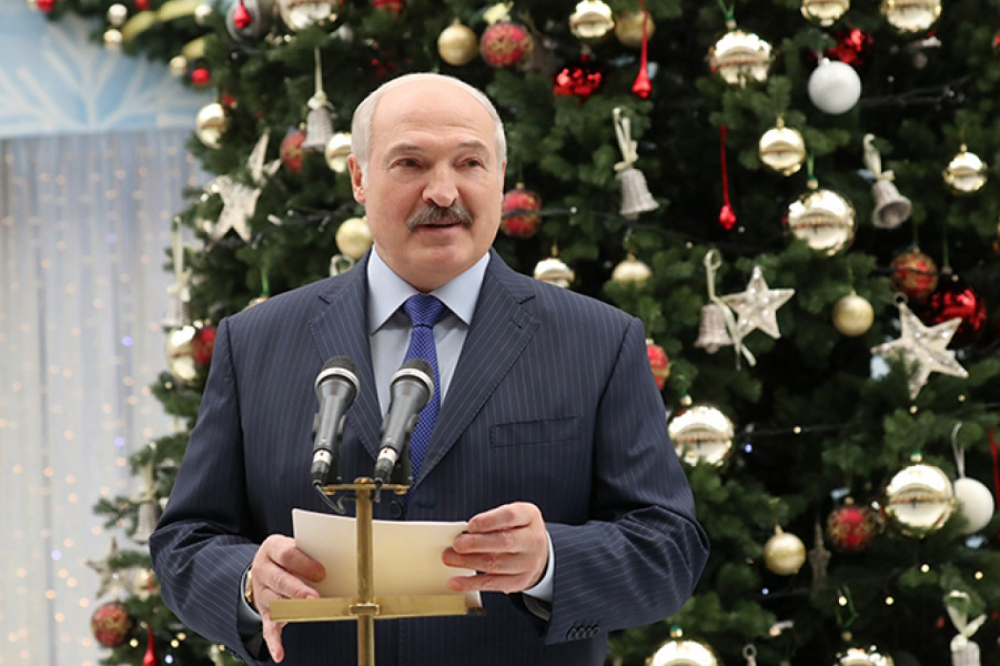 Александр Лукашенко, президент Беларуси.png