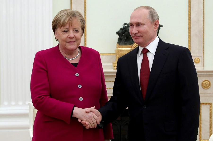 Российско-германские переговоры, 11.12.20, Москва, Кремль.png