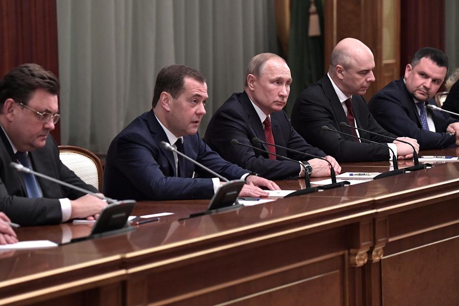 Медведев распускает правительство, 15.01.20.png