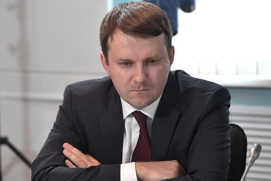 Максим Орешкин.png