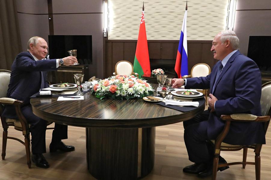 Переговоры с Александром Лукашенко, рабочий обед, 7.12.19.png