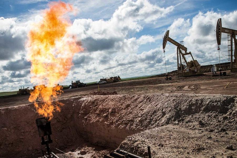 Добыча газа.png