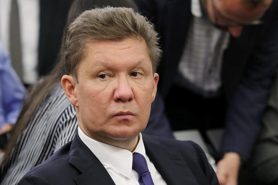 Глава Газпрома Алексей Миллер.png