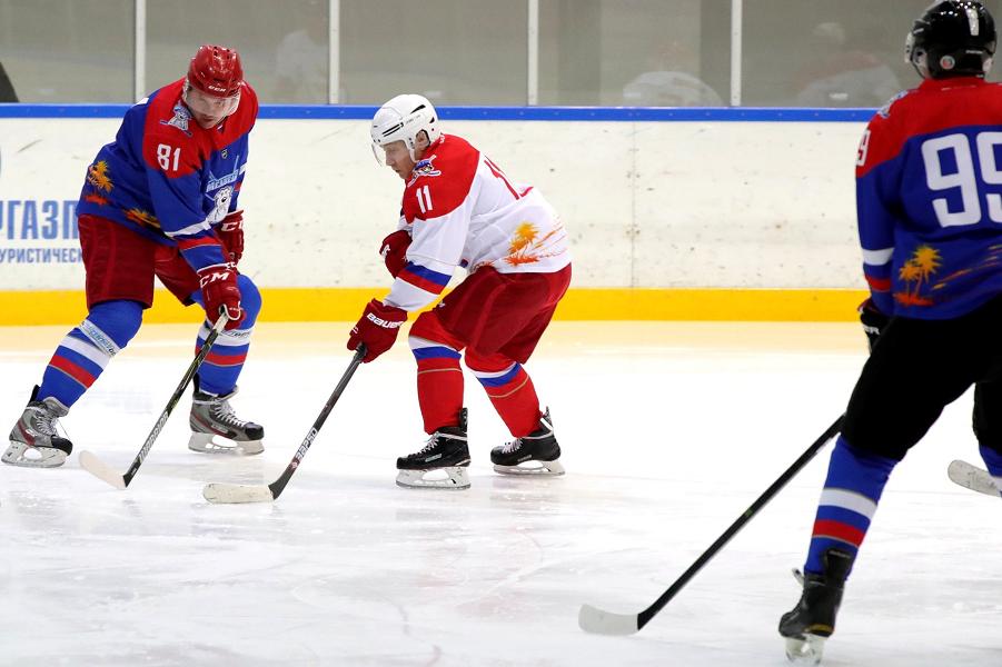 Товарищеский хоккейный матч, Красная поляна, 7.02.20.png