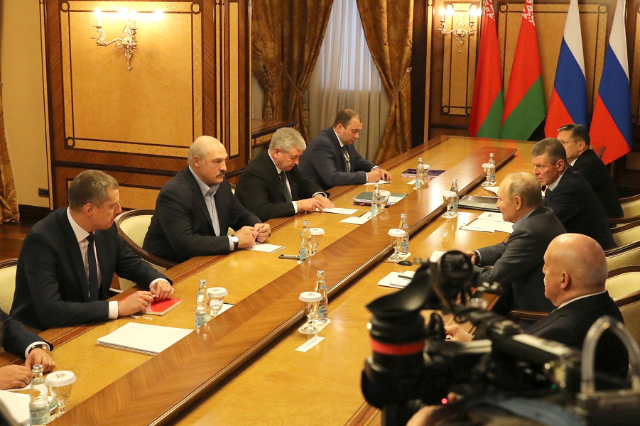 Переговоры Путина и Лукашенко, 7.02.20, Красная Поляна.png