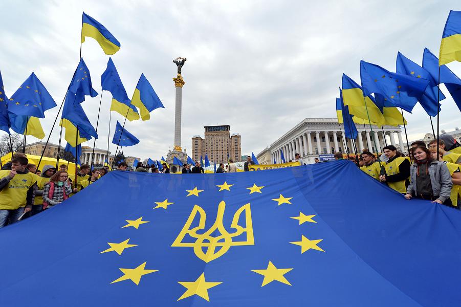 Украинцы на Майдане Незалежности.png