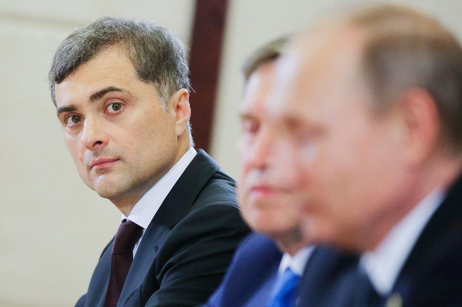 Сурков, Ушаков, Путин.png