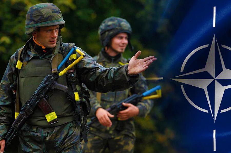 НАТО для Украины.png