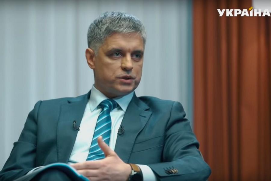 Пристайко, министр иностранных дел Украины.png