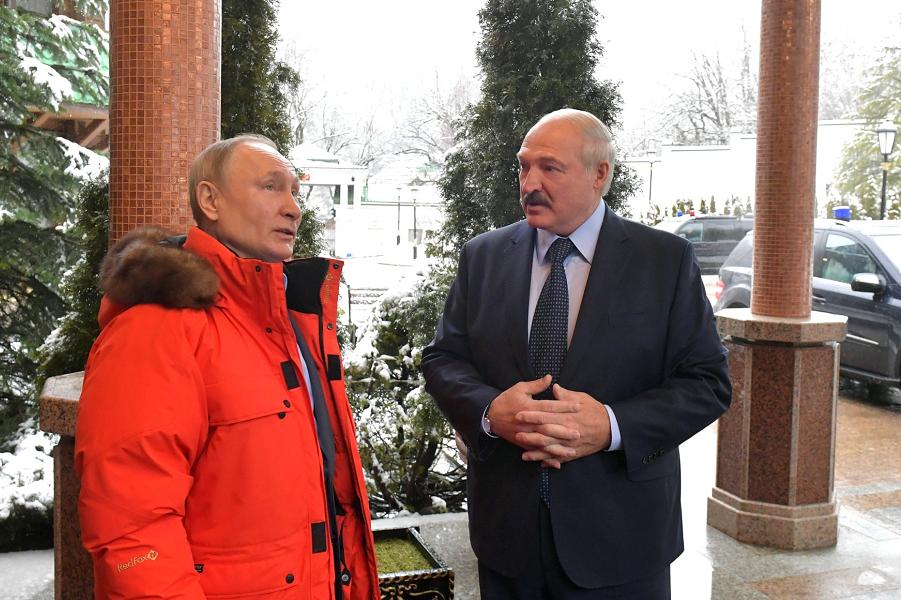 Переговоры Путина с Лукашенко, 7.02.20.png