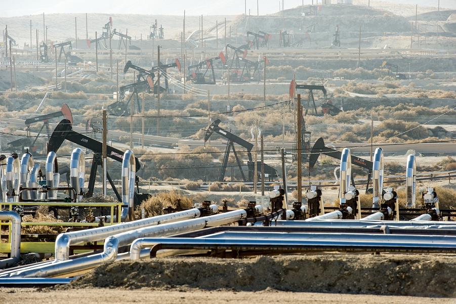 Добыча сланцевой нефти в США.png