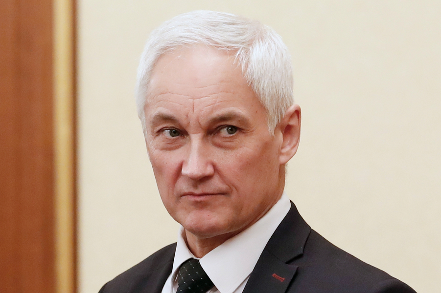 Андрей Белоусов, первый вице-премьер.png
