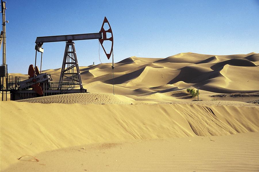 Нефть, Саудовская Аравия.png