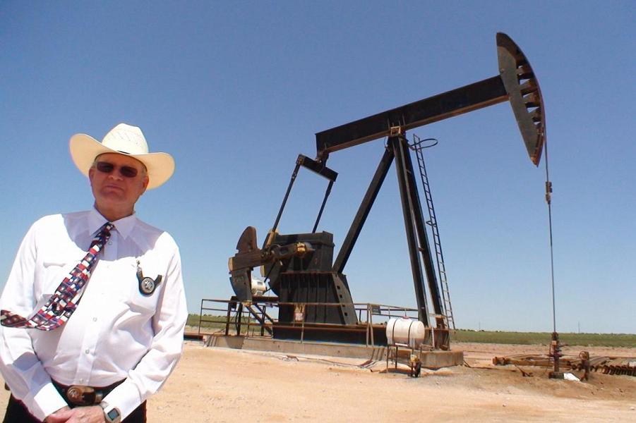 Нефть, Техас.png