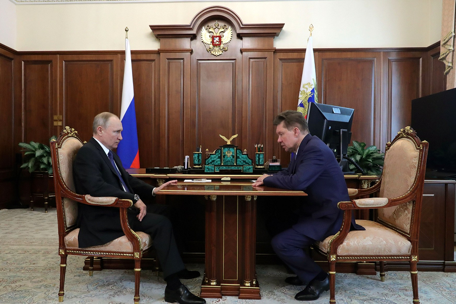 Встреча Путина с Миллером, 27.03.20.png