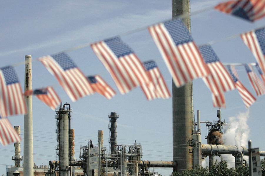 США, нефть.png