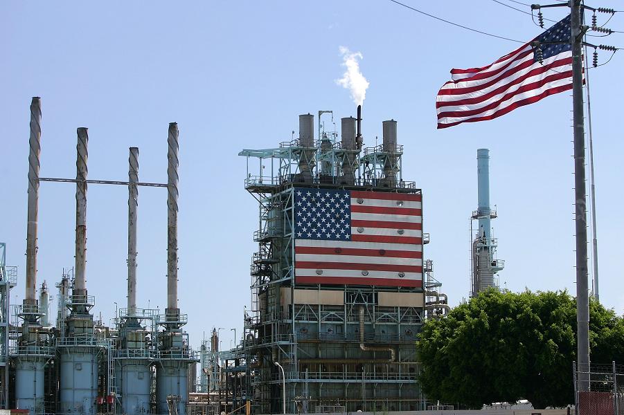 Нефть США.png