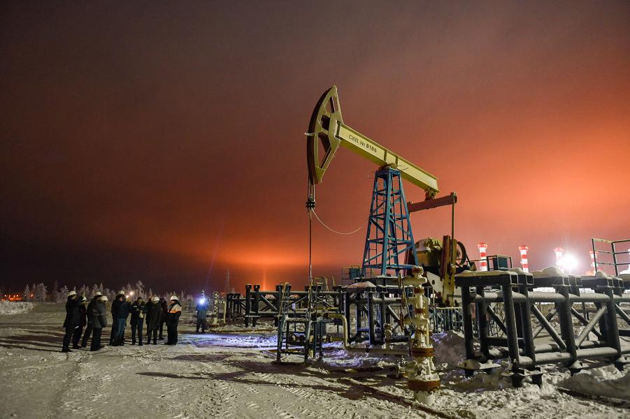 Нефть, Россия.png
