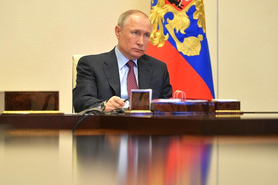 Владимир Путин, президент России.png