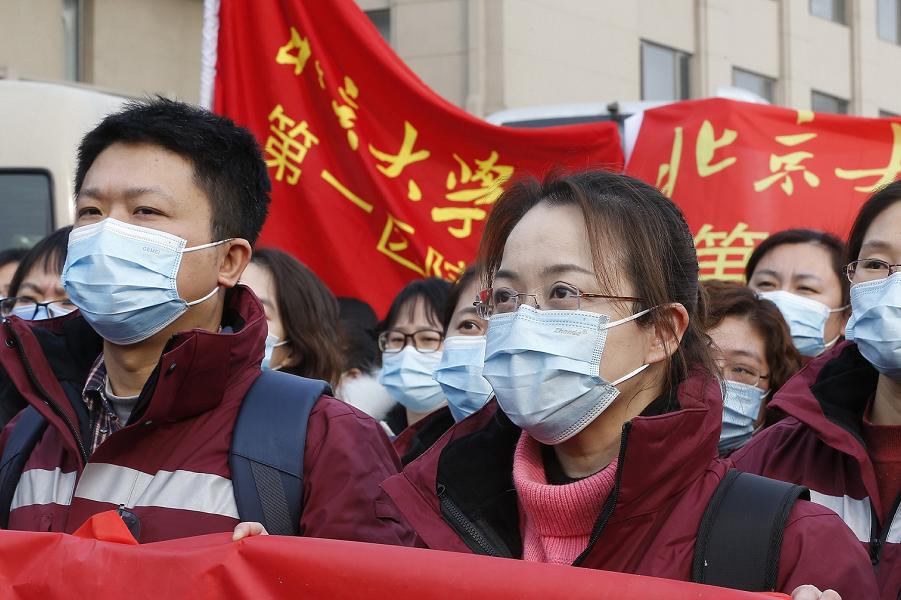 Китай, коронавирус.png