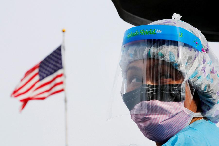Пандемия COVID-19 в США.png