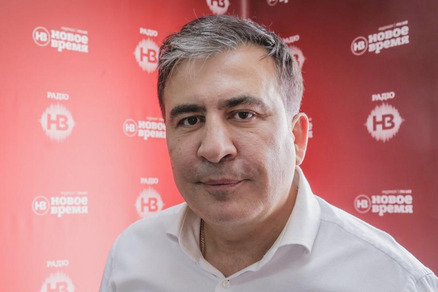 Михаил Саакашвили.png