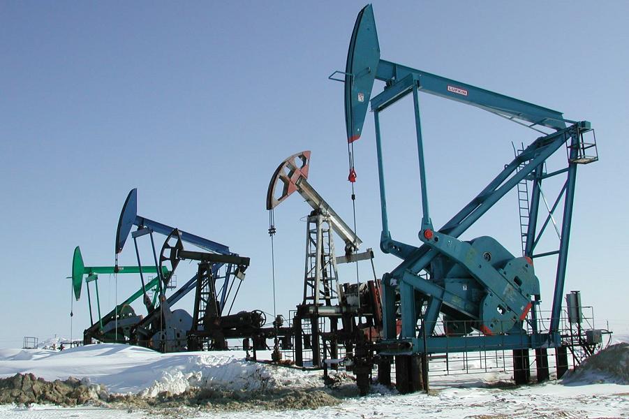 Нефть в России.png