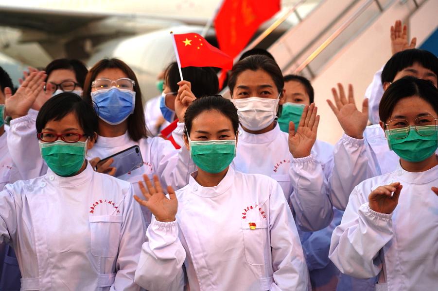 Китай, пандемия.png