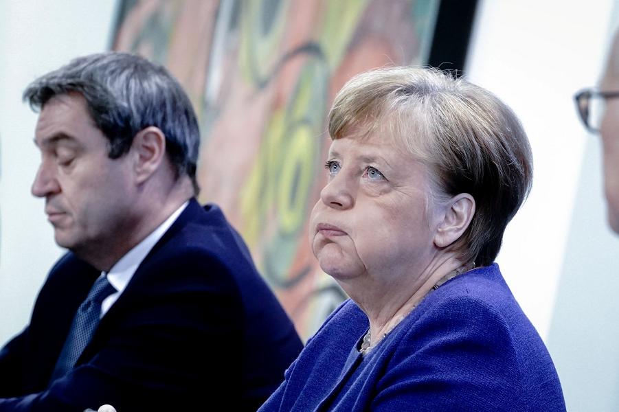Канцлер Ангела Меркель.png
