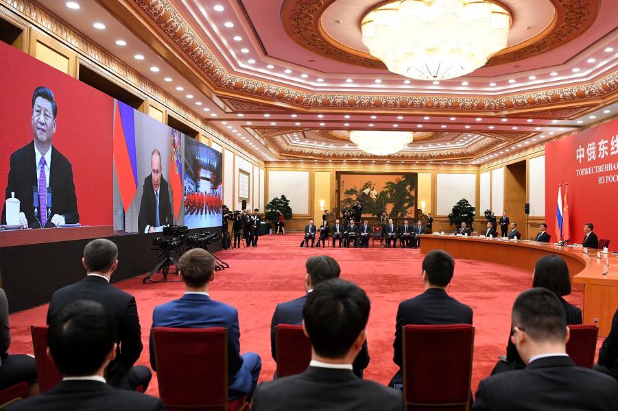 Запуск Силы Сибири, Китай, 2.12.19.png