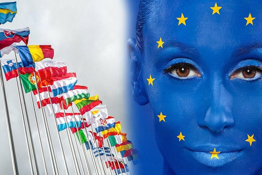 Евросоюз.png
