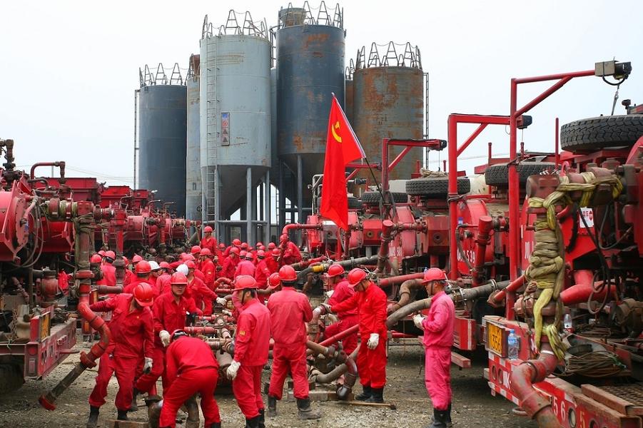 Китай, газ.png