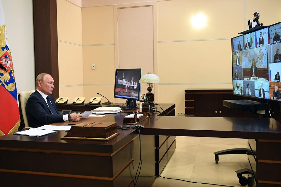 Совещание о санитарно-эпидемиологической обстановке, 11.05.20, Ново-Огарево.png