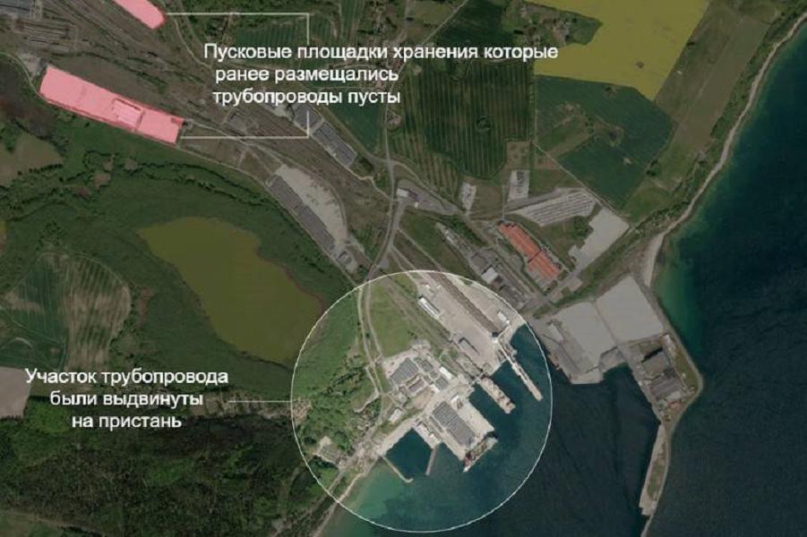 Порт Мукран 10 мая 2020 года.png