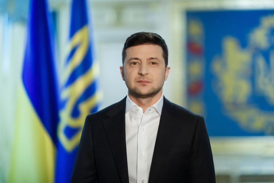 Зеленский, президент Украины, 16.05.20.png