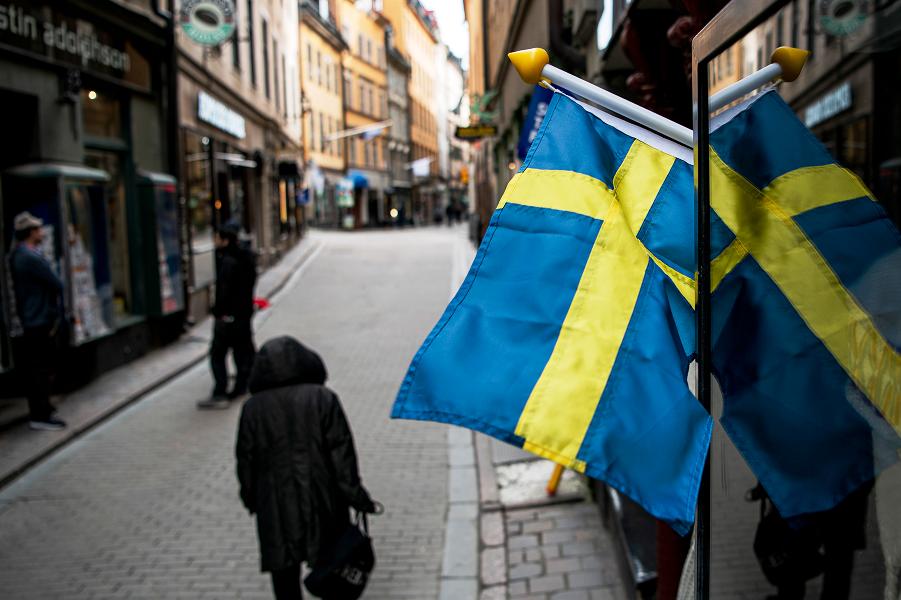 Швеция без карантина.png