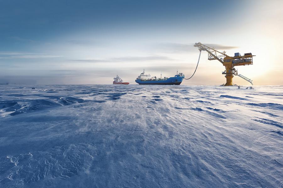 Ворота Арктики.png