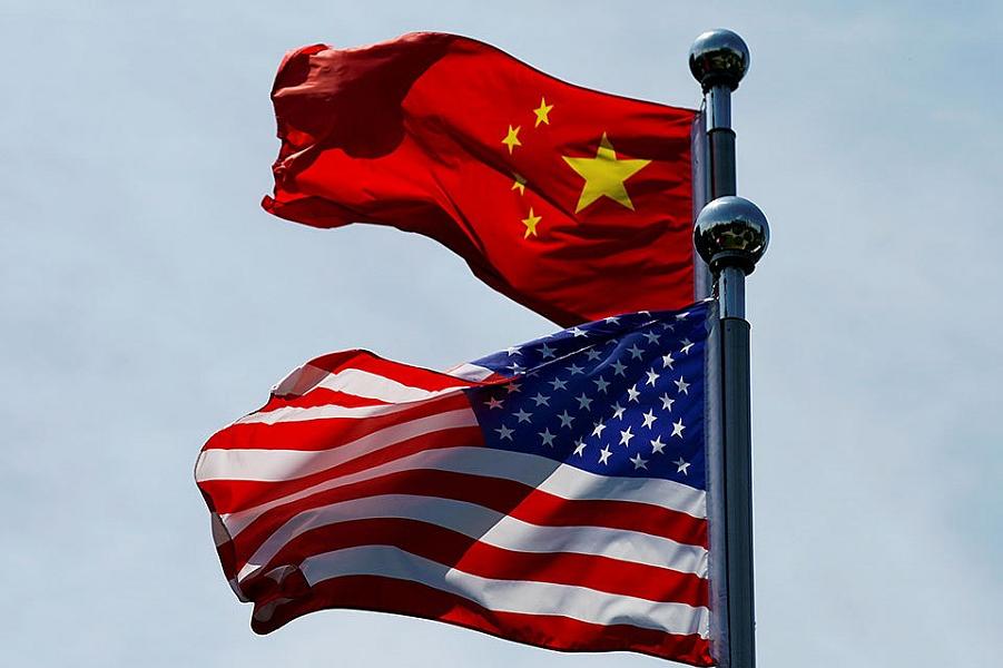 США и Китай.png