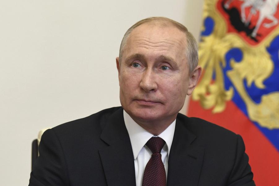 Совещание с постоянными членами Совета Безопасности, 4.06.20, Ново-Огарево.png