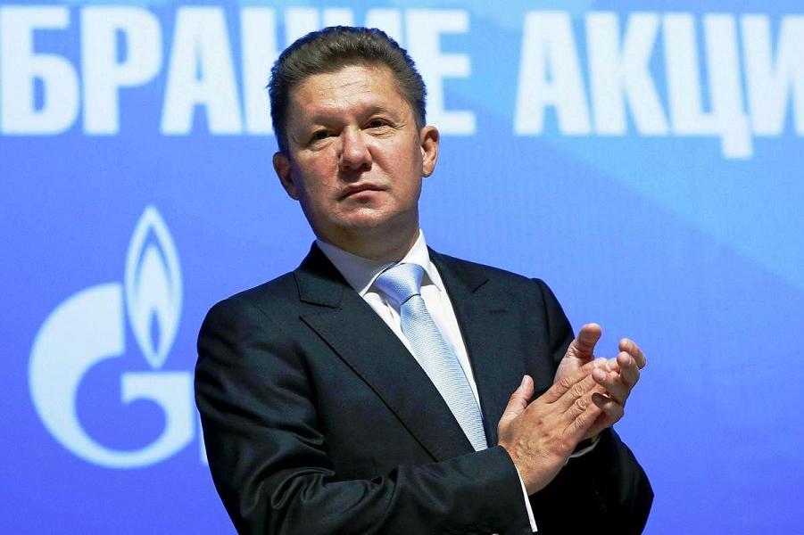 Газпром, Миллер.png