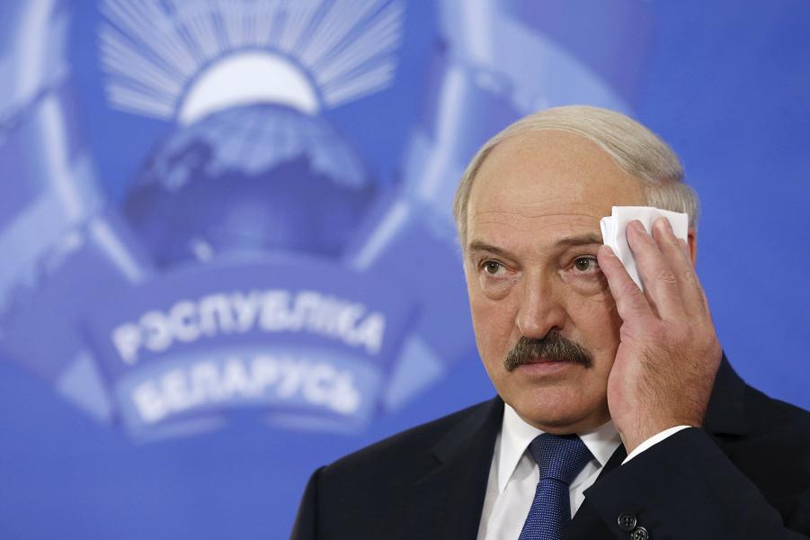 Президент Беларуси Лукашенко.png