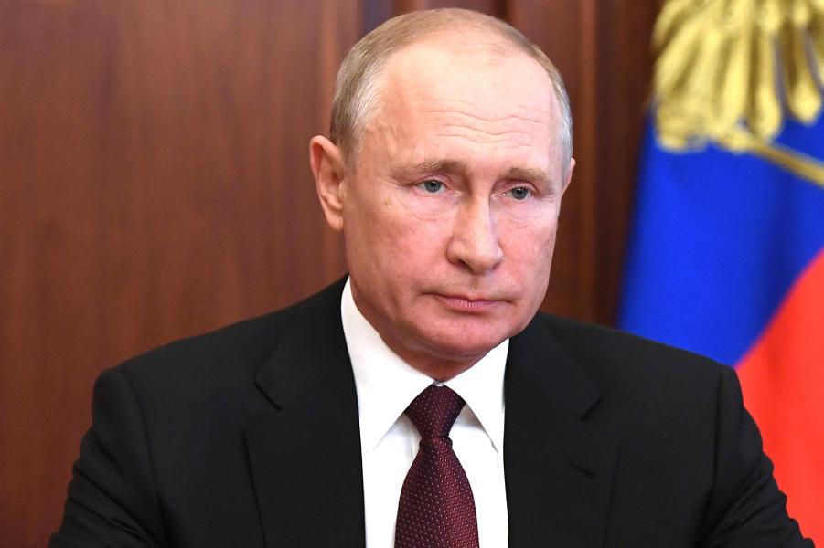 Обращение президента Путина к гражданам России, 23.06.20.png