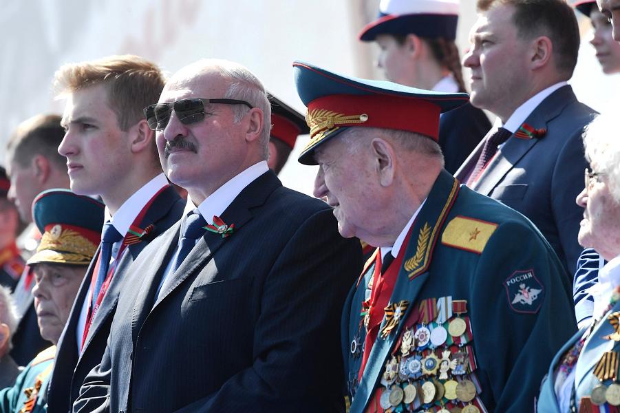 Парад в честь 75-летия Великой Победы, 24.06.20.png