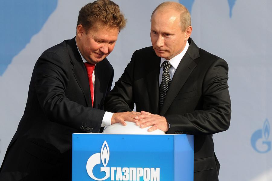 Газпром, Миллер и Путин.png
