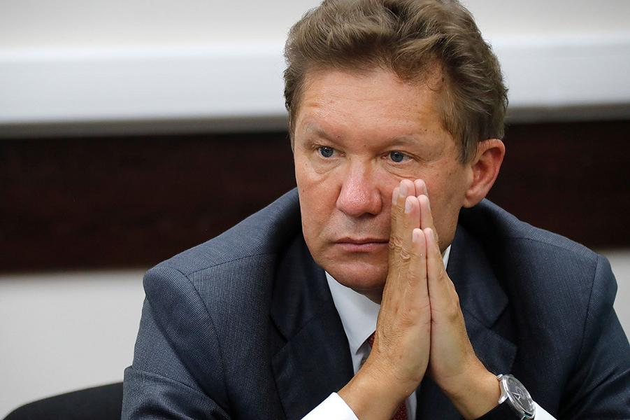 Алексей Миллер, глава Газпрома.png