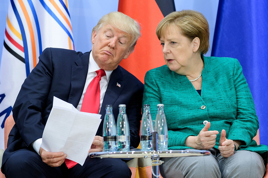 Трамп и Меркель.png