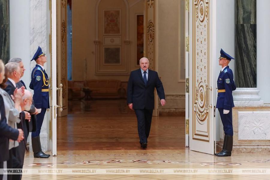 Президент Александр Лукашенко.png