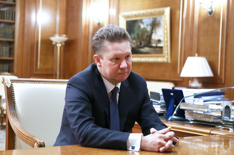 Газпром, Алексей Миллер.png