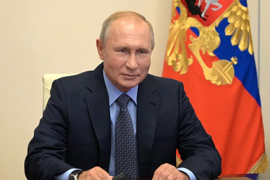 Совещание с постоянными членами Совета Безопасности, Ново-Огарево, 17.07.20.png